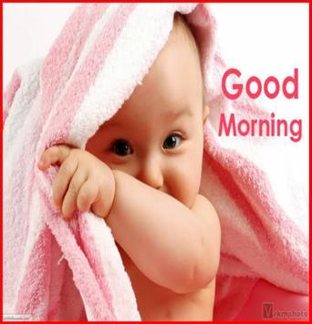 Good Morning Images apk screenshot
