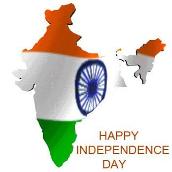 Hd Gif Wallpapers Of Independence Day For Android Apk Download