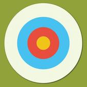 Ishi Archery icon