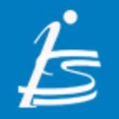Exam Indicator icon