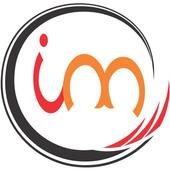 IshiMaya icon