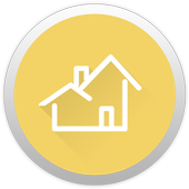 Ishtaa Builders App icon