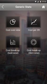 Ishtaa Builders App apk screenshot