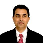 Ishtiaq Ahmed Toronto Realtor icon