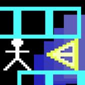 Rip7 icon