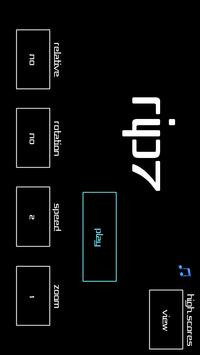 Rip7 apk screenshot