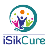 iSikCure icon