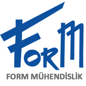 Form Mühendislik icon