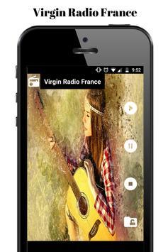 By Photo Congress || Virgin Radio Montreal En Direct