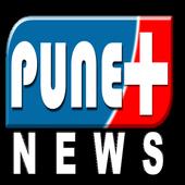Pune Plus icon