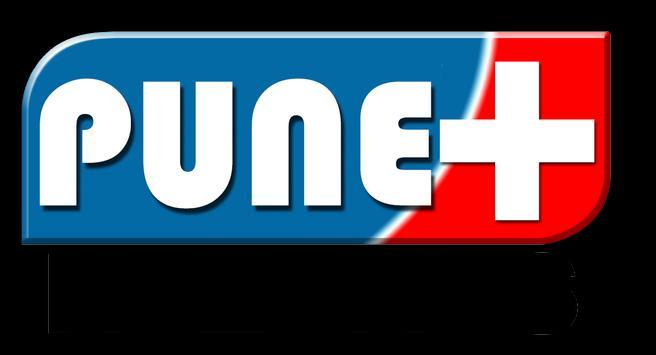 Pune Plus apk screenshot