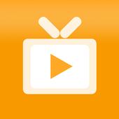 vChannel icon