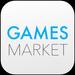 My Games Market APK