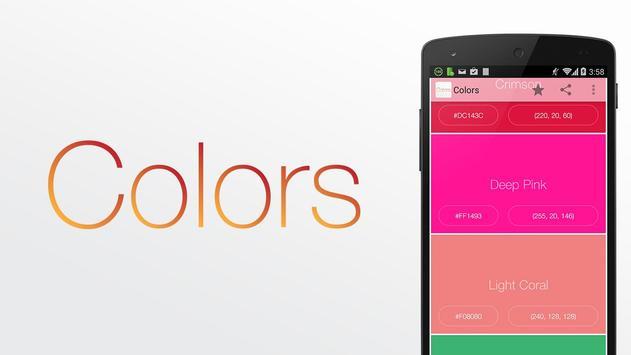 Color Book apk screenshot