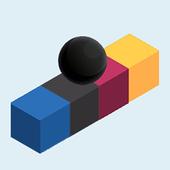 ISO HOP icon