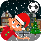 12th Player - Soccer icon