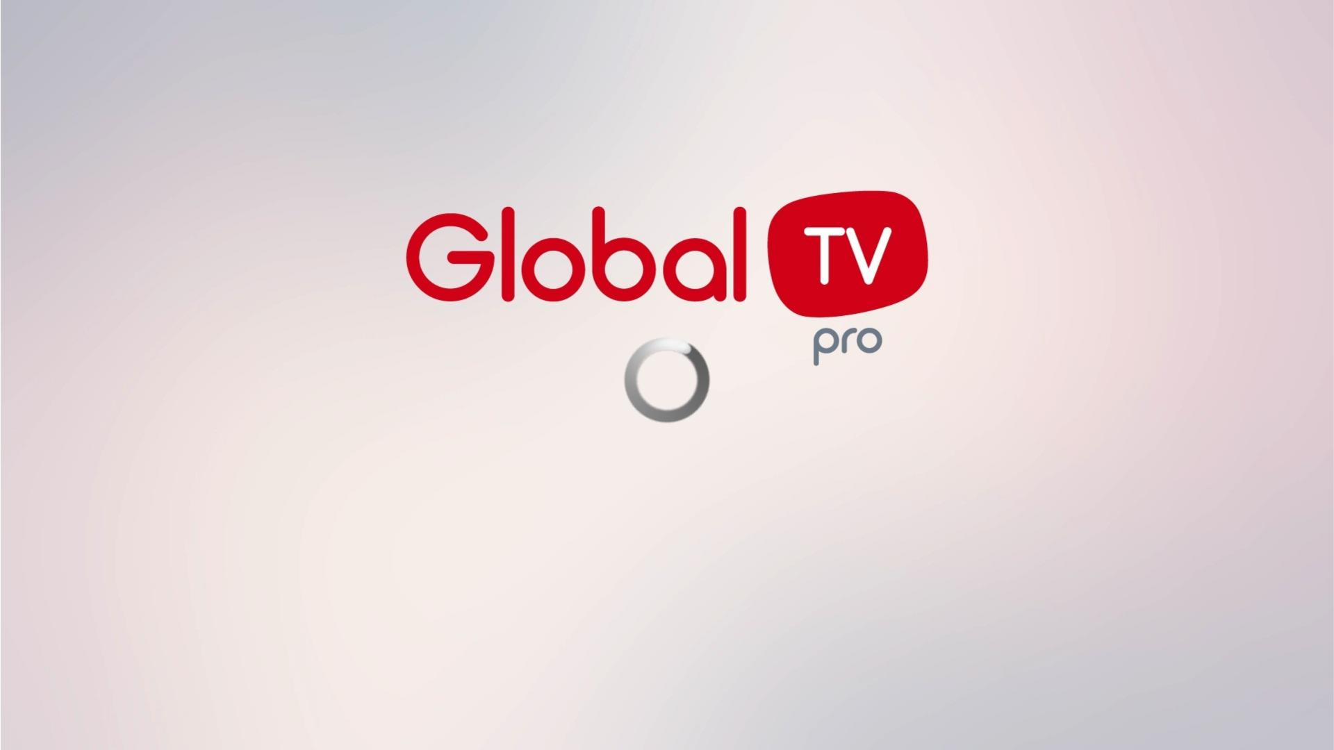 Global-Tv Pro for Android - APK Download