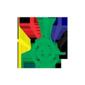 NYDA icon