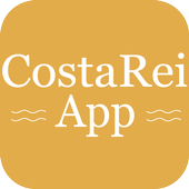 Costa Rei App - Sardegna icon