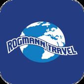 Rogmann Travel Cagliari icon