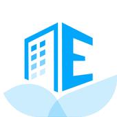 Benh Vien E icon