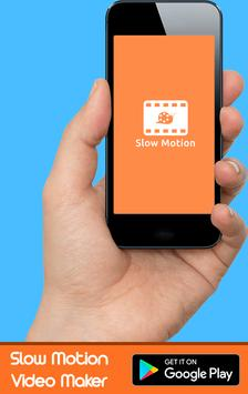 Slow Motion Camera Video Maker for Android - APK Download