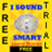 iSoundSmart:Harry Potter-TRIAL icon