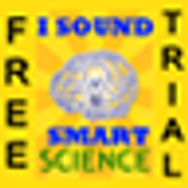 iSoundSmart: Science-Trial icon