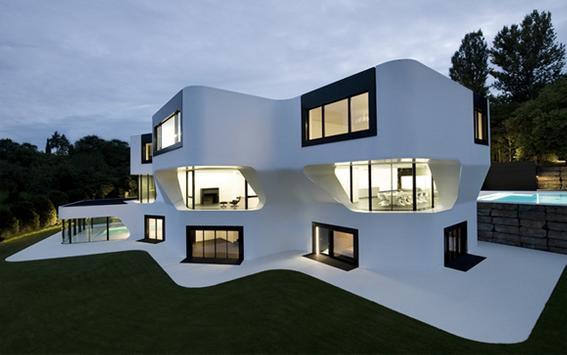 Home Design New apk screenshot