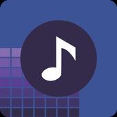 Musica De Papi Wilo icon