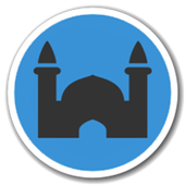 Muslim Info icon