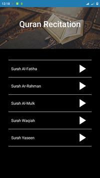 Muslim Info apk screenshot