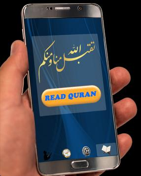 Prayer times islam quran, azan apk screenshot