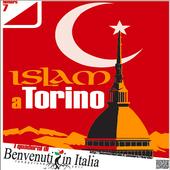 Islam Torinese icon