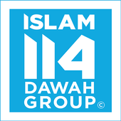 Islam 114 icon