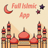 Tools For All Muslims icon