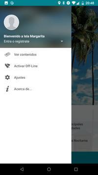 Isla Margarita screenshot 1