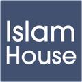 IslamHouse.com official application