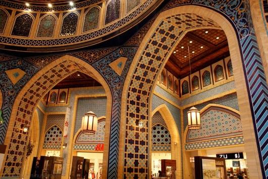 islamic architecture wallpaper apk download free lifestyle app for