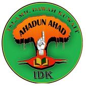 Islamic Dawah Kuwait icon