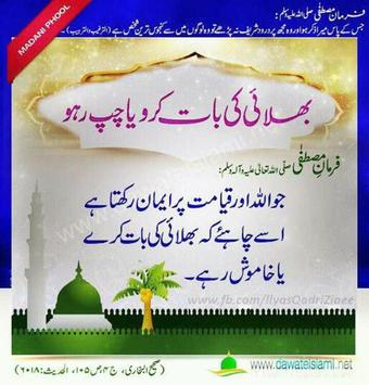 Islamic Photos Gallery screenshot 3