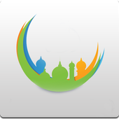 Islamic Wallpapers 2016 icon