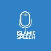 Islamic Speech TV icon