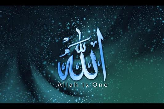 Islamic Wallpapers HD imagem de tela 2