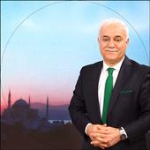 Nihat Hatipoğlu Soru & Cevap icon