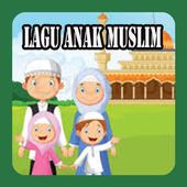Lagu muslim anak icon