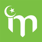 Daily Islamic Motivations icon