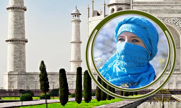 marcos de fotos islámicos Descarga APK - Gratis Fotografía ...