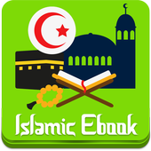 Kewajiban Zakat Fitrah icon