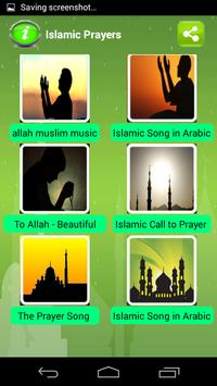 islamic prayers apk download free entertainment app for android